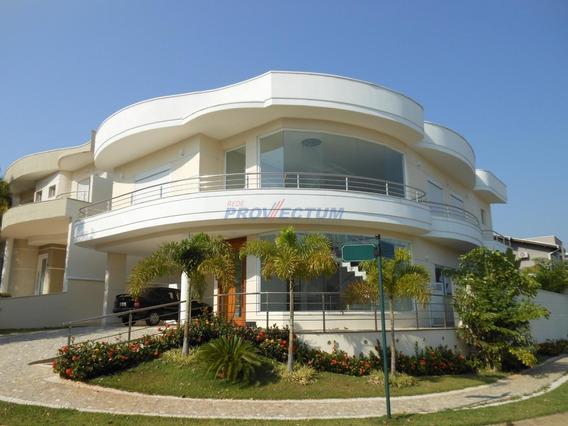 Casa Para Aluguel Em Swiss Park - Ca273820