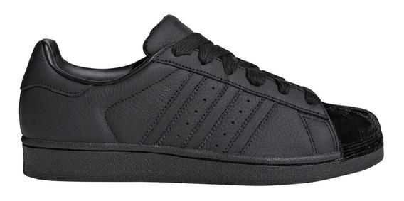 Zapatillas adidas Originals Superstar -cg6011- Trip Store