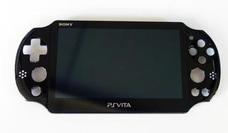 Pantalla Display Ps Vita Psvita 2000 Slim Original