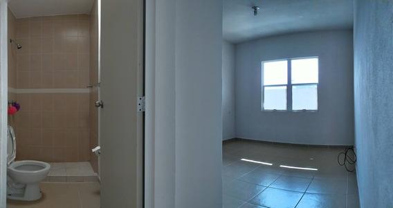Casa En Renta Alisios, Real Solare