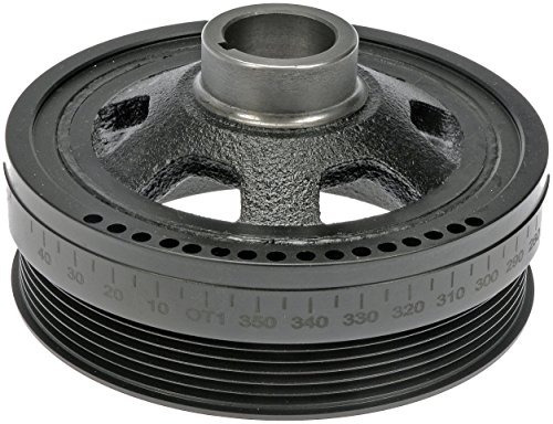 Dorman 594415 Engine Harmonic Balancer