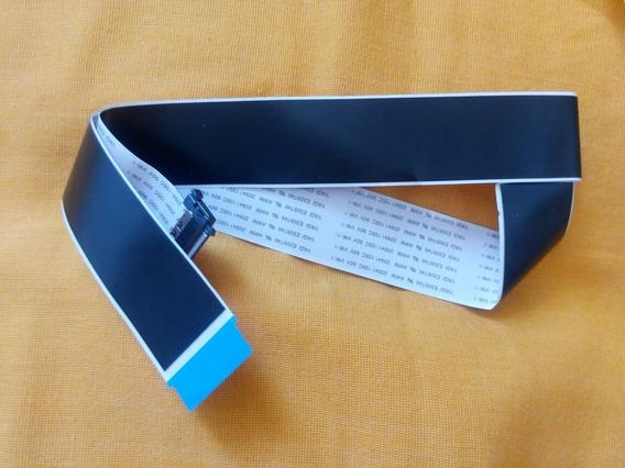 Flex De Video Tv Siragon 55 Mod 9155