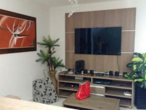 Casa Para Venda - 001717