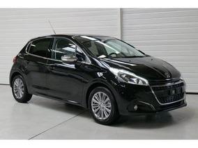 Peugeot 208 1.6 Allure Oferta!!!! L