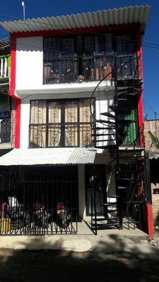 Se Vende Casa En Real Pomona - Popayán