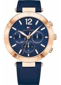 Relógio Tommy Hilfiger Ladies 1781881