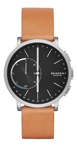Smartwatch Híbrido Caballero Skagen Hagen Skt1104