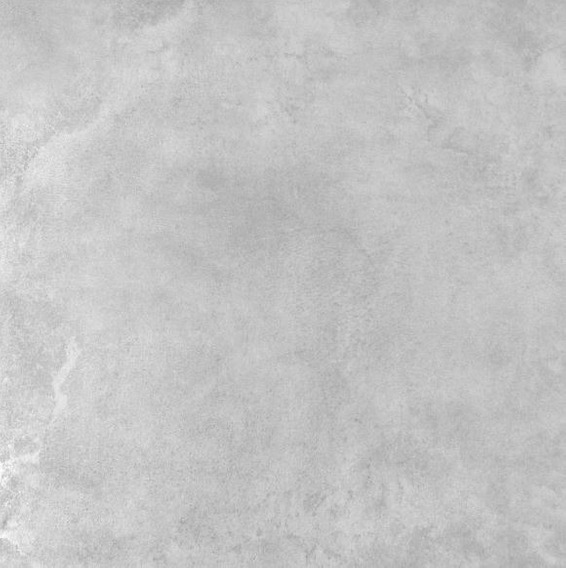 Porcelanato Cerro Negro Zen Gris 61x61 Cm 1ra