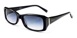 Oculos Ogrife Solar Feminino Og 241-m Proteção Uv Original