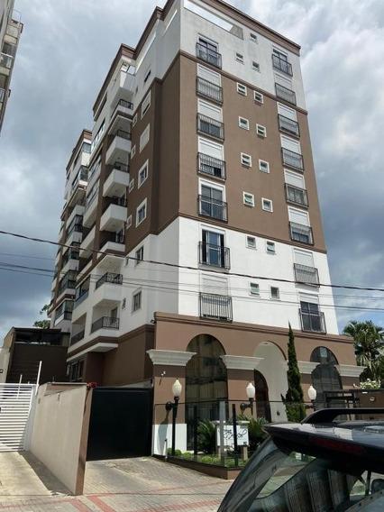 Apartamento No Costa E Silva Com 3 Quartos Para Locação, 93 M² - La503