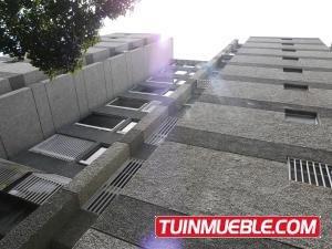 Apartamentos En Venta En Las Esmeraldas Tq100 17-5447