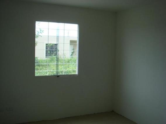 En Venta Casa Araure Rah: 20-5838