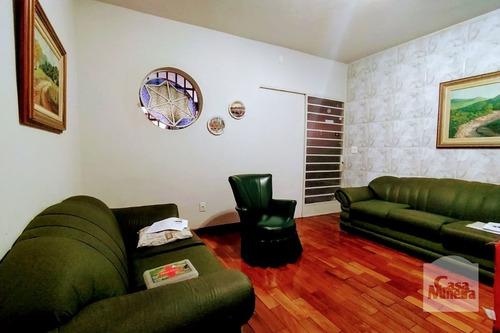 Imagem 1 de 13 de Casa À Venda No Ouro Preto - Código 264326 - 264326