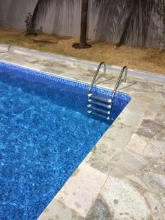 Venda Casa Sao Jose Do Rio Preto Jardim Dos Seixas Ref: 3700 - 1033-1-370042