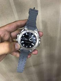 Relógio De Pulso 100% Original