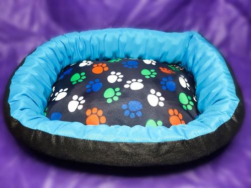 Camas Para Pets, Camas Para Cachorros E Gatos, Pets Conforto