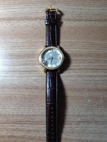 Relógio Champion Passion Feminino
