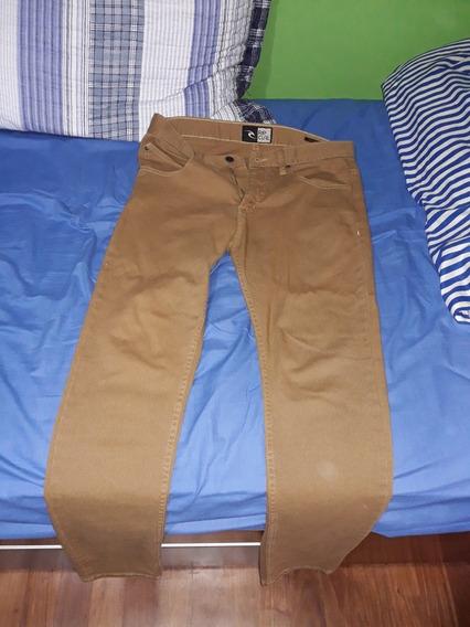 Pantalon Rip Curl Original
