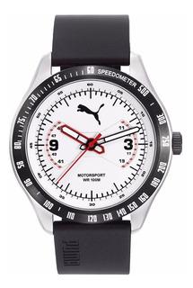 Reloj Puma Pu104031005 Hombre. Envio Gratis