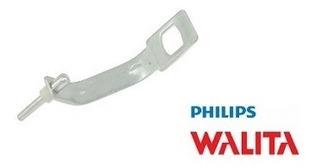Suporte Philips Walita Trava Para Panela Ri3136