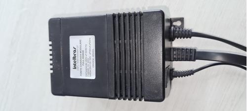 Imagem 1 de 1 de Fonte Pabx Modulare Conecta