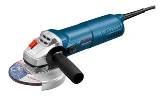 Amoladora Bosch Gws 11-125 1015