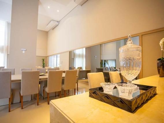 Apartamento Com 4 Dormitórios À Venda, 236 M² Por R$ 1.190.000 Rua Marieta Steimbach Silva, 73 - Miramar - João Pessoa/pb - Ap6331