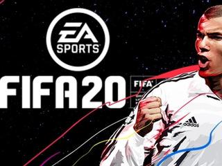 Monedas Fifa 20 Xbox One Y Ps4 Sin Riesgo De Ban