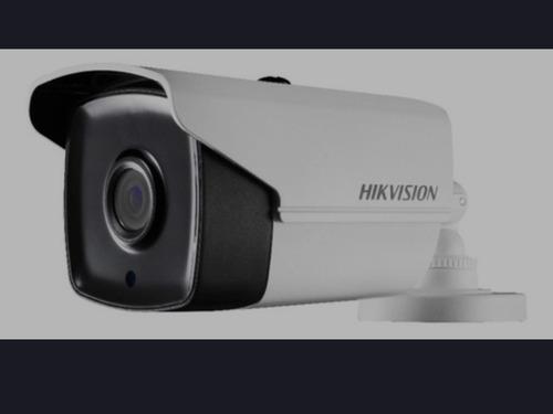 Hikvision Camara 720p