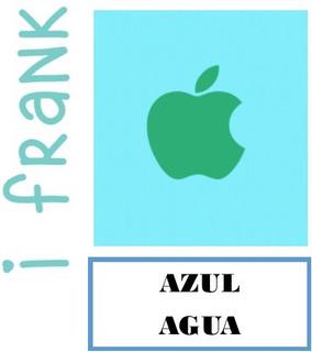 Funda Silicon iPhone X O Xs Colores Funda Case Apple Full