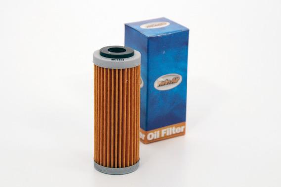Filtro De Oleo Twin Air Ktm 250 Sx-f 13/16 + Ktm 350 Sx-f