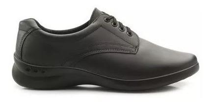 Zapatos Flexi Mujer Modelo 48304