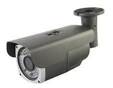 Camara Ip 1megapixel,varifocal, 720p ,72led ,h264 Onvif