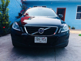 Volvo Xc60 2.0 T Addition At