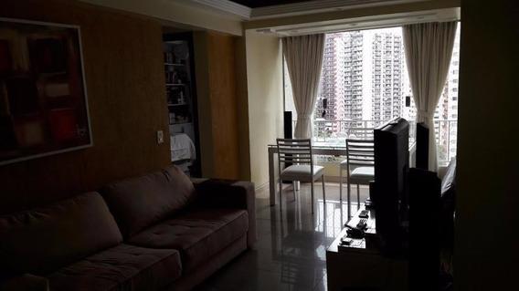 Apartamento Em Barra Da Tijuca, Rio De Janeiro/rj De 90m² 3 Quartos À Venda Por R$ 990.000,00 - Ap14764