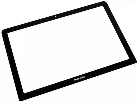 Tela Lente Frontal Macbook 13.3 A1278 A1342