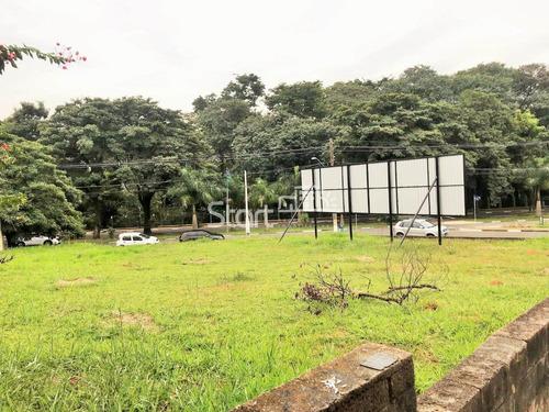 Terreno Á Venda E Para Aluguel Em Taquaral - Te096359