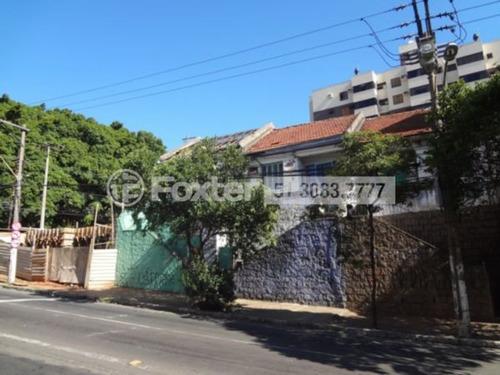 Imagem 1 de 4 de Terreno, 110 M², Petrópolis - 11218