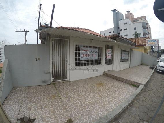 Casa - Cruzeiro Do Sul - Ref: 28891 - L-28889