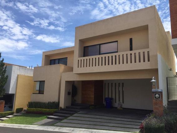 Casa En Venta La Loma Golf