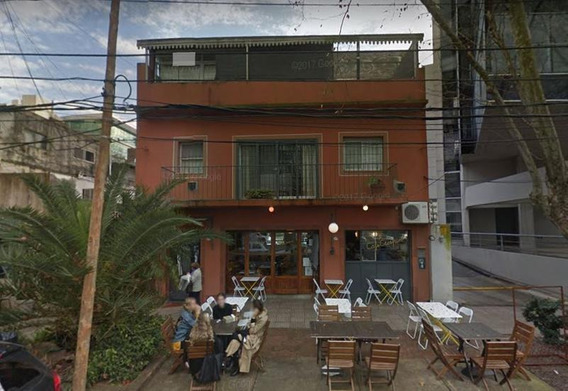 Local En Hipolito Yrigoyen 477 (venta De Fondo De Comercio Obligatorio)