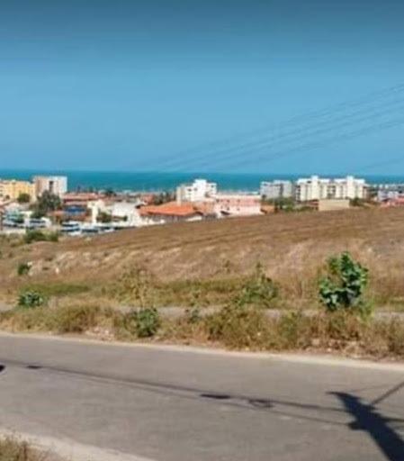 Terreno À Venda, 750 M² Por R$ 170.000,00 - Dunas - Fortaleza/ce - Te0057