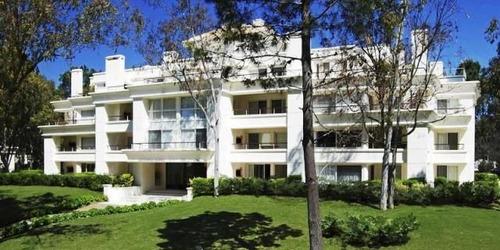 Apartamento En Alquiler Por Temporada De 1 Dormitorio En Solanas