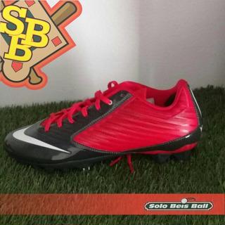 Nike Vapor Speed223
