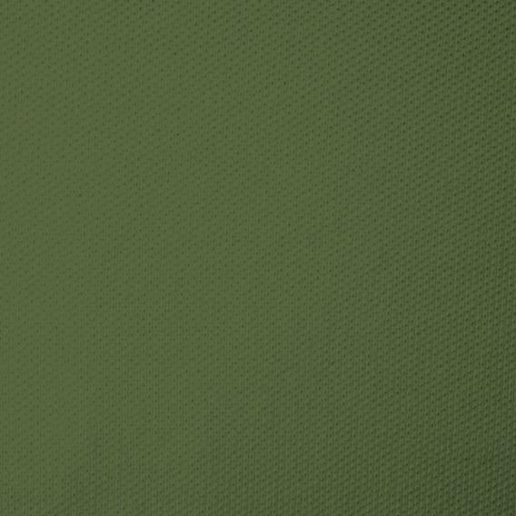 10 Chombas Pique 100% Algodón Colores Varios - Milenio