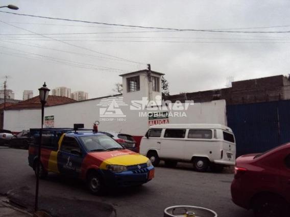 Aluguel Salão Comercial Acima De 300 M2 Vila Augusta Guarulhos R$ 30.000,00