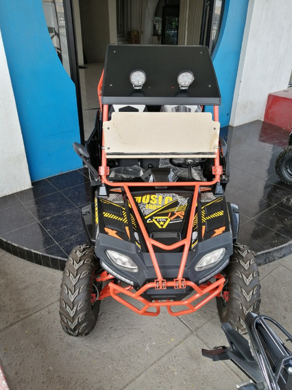 Utv, Raizer, 250cc Automatico Con Reversa Nuevo 2020