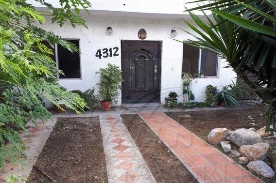 Casas En Venta En Guadalupe Victoria, Guadalupe
