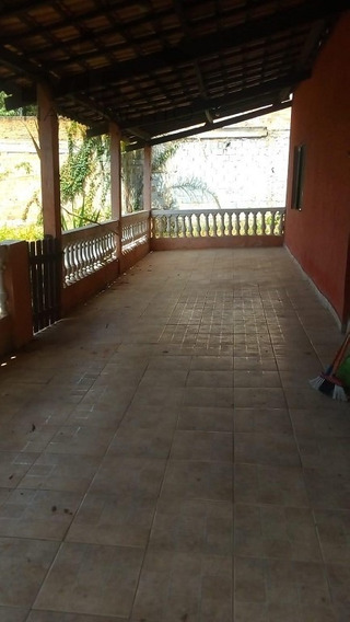 Rural Para Venda, 2 Dormitórios, Itapevi - São Paulo - 2264