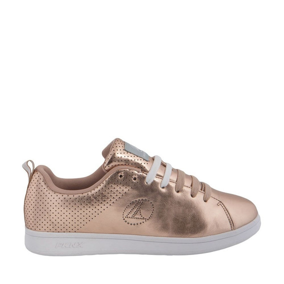 Tenis Casual Prokennex 568a Id-179381
